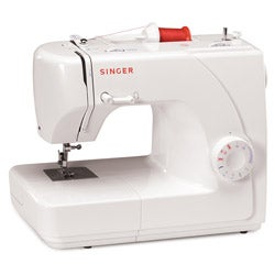 Singer 1507 Sewing Machine (Refurbished)