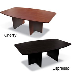 Jesper Office Conference Table