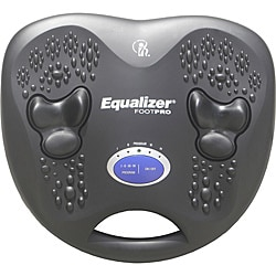 Human Touch Equalizer Foot Massager (Refurbished)