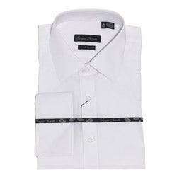 Giorgio Fiorelli Men's Modern-Fit Dress Shirt