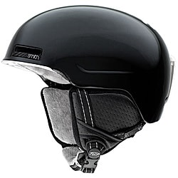 Smith Allure Black Pearl Helmet