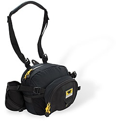 Mountainsmith Swift FX Camera Bag
