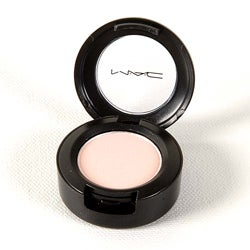 MAC 'Rosey Outlook' Eye Shadow