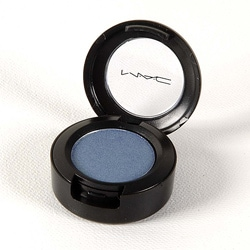 MAC 'Tilt' Frost Eye Shadow
