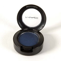 MAC 'Fast Track' Eye Shadow