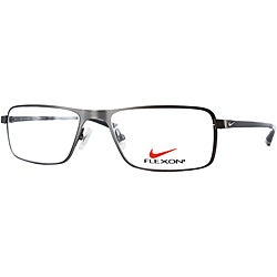 Nike Men's Flexon Eyeglass Frames