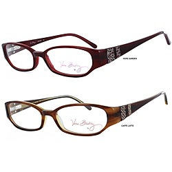 Vera Bradley Women's VB3034 Optical Frames
