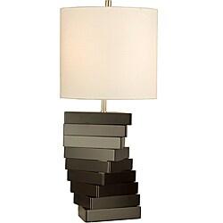 Nova 'Torso' Table Lamp