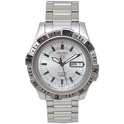 Seiko Men&#39;s Sport Watch