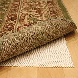 Mohawk Home Better Quality Rug Pad (4&#39;8 x 7&#39;6)