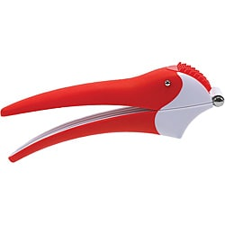 Animal House Ibis Garlic Press