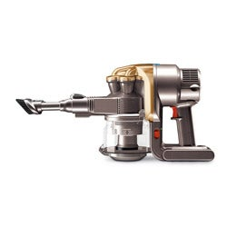 Dyson DC16 Cordless Handheld Vacuum (Refurbished)