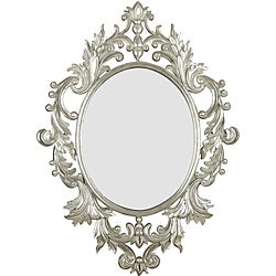 Athena Wall Mirror