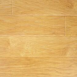 Laminate Flooring Install Laminate Flooring
