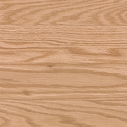 Easy Install 8mm 3-Strip Natural Oak Laminate Flooring (154.61 SF)