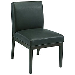 Sunpan Othello Dining Chairs (Set of 2)