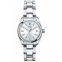 ESQ by Movado Women's Sport Classic Watch