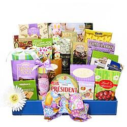 Alder Creek Gifts Eggstravaganza