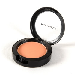 MAC &#39;Peaches&#39; Sheertone Blush
