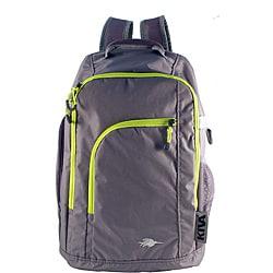 Kiva Packing Genius Wasabi Stowaway Backpack
