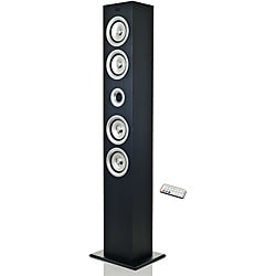 Takashi Digitower Audio Speaker
