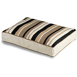 Crypton 'La Palma' Sedona Outdoor Dog Bed (27 x 36)