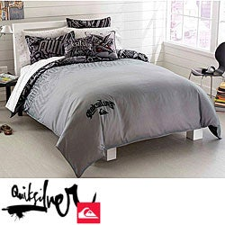 Quicksilver bedding - Lookup BeforeBuying Quiksilver Bedding Queen