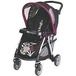 Graco UrbanLite Stroller in Zoey