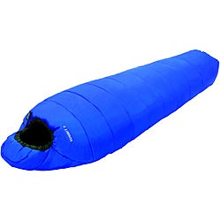 Alpinizmo by High Peak USA Summit 0 Sleeping Bag