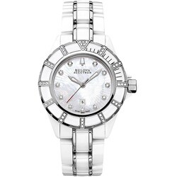 Bulova Accutron Women's Mirador Watch