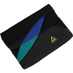 Green Guru iPad/ Tablet Sleeve