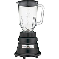Waring Pro Professional Bar Blender with 48-Ounce Jar