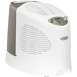 Graco Programmable Cool Mist Humidifier