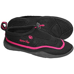 Body Glove 'Riptide 2' Girl's Water Shoes