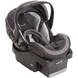 Safety 1st onBoard 35 Air Infant Car Seat in Decatur