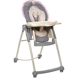 Cosco Disney Princess Silhouette High Chair 14165764