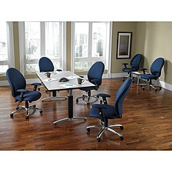 OFM 195 Ergonomic Task Chair