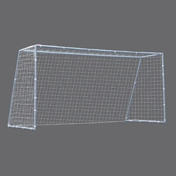 TNT 12-foot Soccer Pro Goal