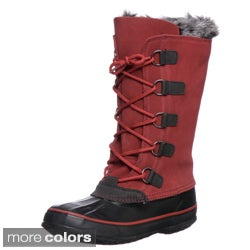 Kamik Women's 'Solitude' Boots
