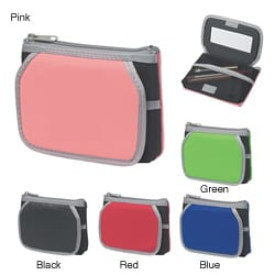 Cosmetic Case with Mirror (Case of 100)