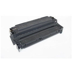HP LaserJet C3903A Compatible Quality Black Toner Cartridge