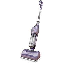 Shark MV2010 Vac-then-Steam 2-in-1 Vacuum and Steam Mop (Refurbished)