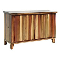Astaire 2 Door Sideboard