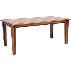 Astaire Dining Table