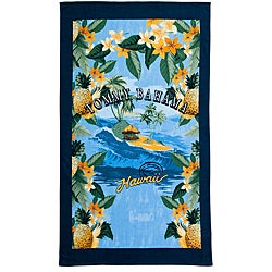 Find great deals on eBayFind great deals on eBayfor tommy bahama blanketandFind great deals on eBayFind great deals on eBayfor tommy bahama blanketandtommy bahamasunglasses. Shop with confidence.