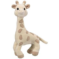 Vulli Sophie Giraffe So'Pure Plush Toy