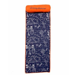 Tommy Bahama Relax Map Beach Mat