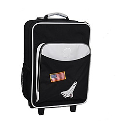 O3 Kids 'Space' 16-inch Cooler Upright