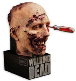 The Walking Dead: The Complete Second Season (Limited Edition) (Blu-ray)