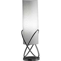 Alanna Table Lamp